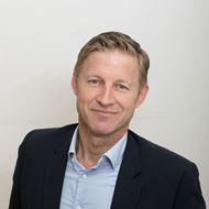 Simon Åkerlund