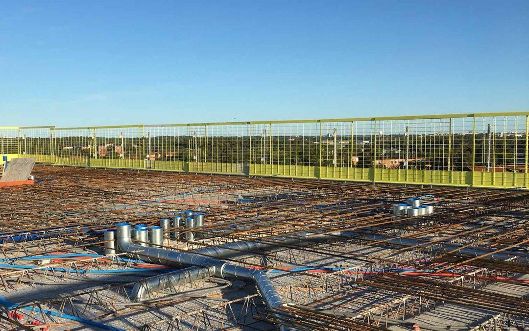 Industriellt byggande – vad innebär det egentligen?