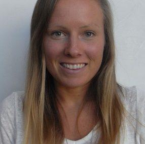 Maria Sturegård