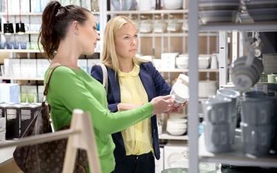 Fördelar och nackdelar med doftmarknadsföring