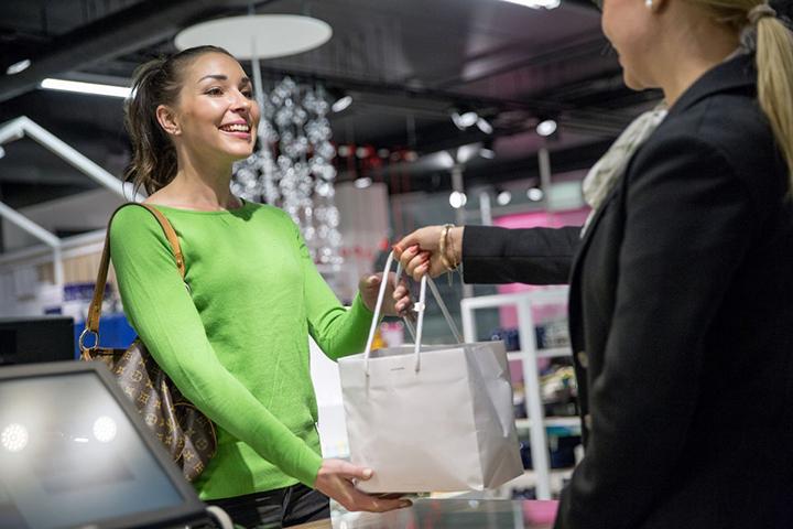 Skapa förutsättningar för butiken att växa parallellt med digitaliseringen