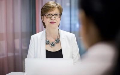 Forskning: Hur möter vi våra anställda i ett nytt arbetslandskap?